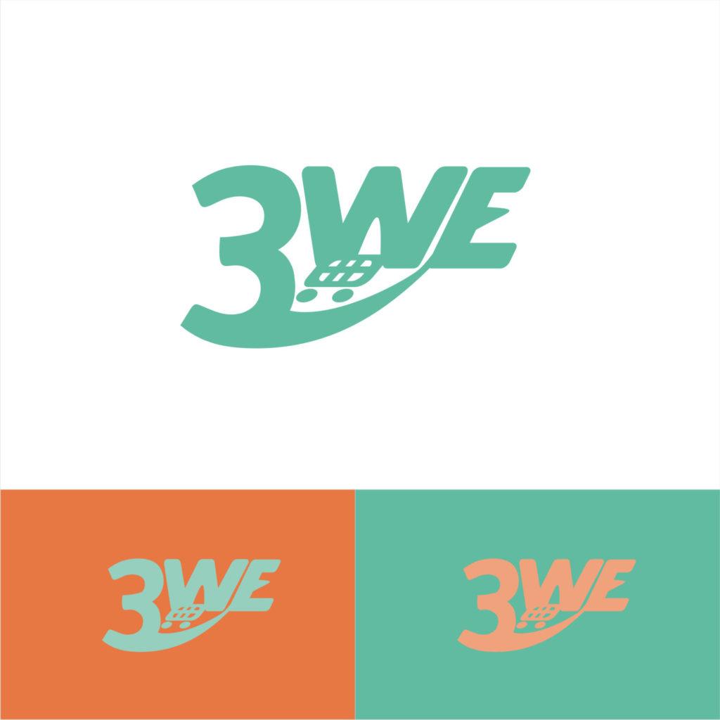 Criação e Design de Logos Logotipos Logomarcas Profissionais, Criação e Design de Logos, Logotipos, Logomarcas Profissionais, tauris design logos criação de logotipo profissional logo marca logomarca marca design designer, tauris design logos criação de logotipo profissional logo marca logomarca marca design designer