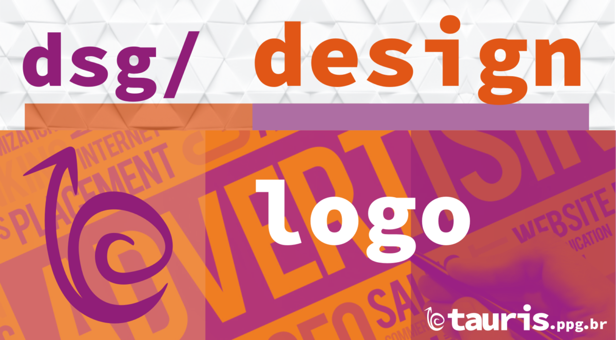 tauris design logos criação de logotipo profissional logo marca logomarca marca design designer