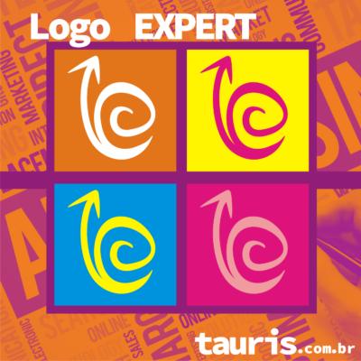 logo design logotipo logomarca design criação brand branding