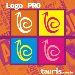 PROFISSIONAL Criação Design de Marca 03 versões com alterações limitadas design logo logotipo logomarca design marca brand branding