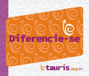 diferencie-se com design estratégico tauris design dlogos