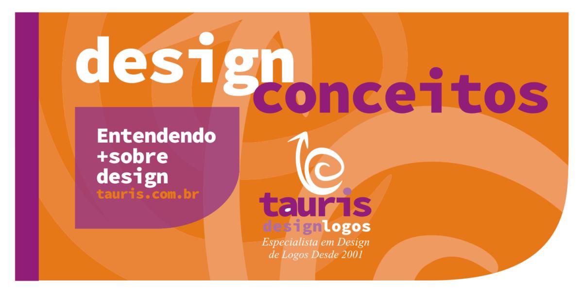 O que é Design, Design Conceitos, tauris design logos criação de logotipo profissional logo marca logomarca marca design designer, tauris design logos criação de logotipo profissional logo marca logomarca marca design designer